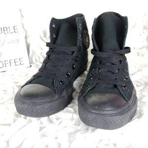784fc63dd0 Women's Converse Shoes   Poshmark